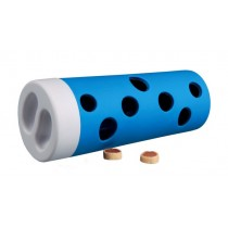 Snack Roll