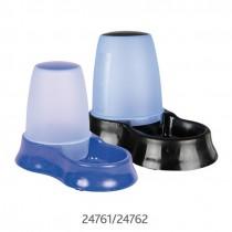 Kufra Futter- und Wasserspender