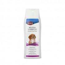 Welpen Shampoo 250 ml