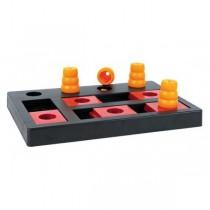 TRIXIE Chess Strategiespiel