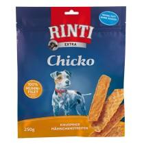 Chicko Huhn