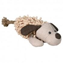 Hund 30cm Plüsch