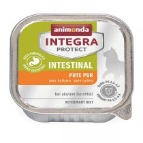 Protect Intestinal 100g Schale