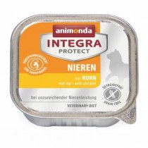Protect Nieren 100g Schale - Huhn