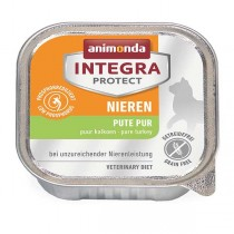 Protect Niere 100g mit Pute