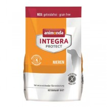 Integra Protect Niere