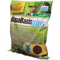 aquabasis-5l