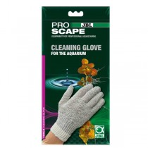 JBL ProScape Cleaning Glove Aquarienhandschuh (6137900)