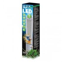 JBL LED Solar Natur Beleuchtung