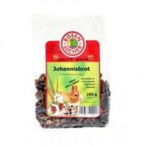 Johannisbrot