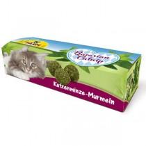Katzenminze-Murmeln