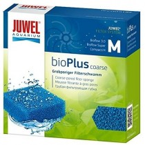 JUWEL Filterschwamm bioPlus coarse grob M Compact (88050)