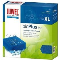 JUWEL Filterschwamm bioPlus fein XL Jumbo (88151)