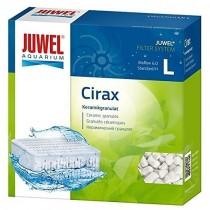 JUWEL Cirax Keramikgranulat für Bioflow Filter L Standard (88106)