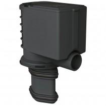 JUWEL Pumpe Eccoflow 500l/h (85752)