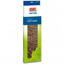 JUWEL Filtercover Cliff Dark (86921)
