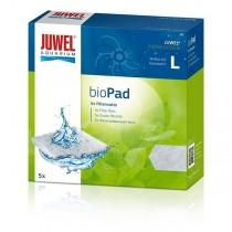 JUWEL Filterwatte bioPad L Standard (88099)