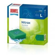 JUWEL Filterschwamm Nitrax Bioflow L Standard (88105)