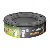 Nachfüllkassette Litter Locker II
