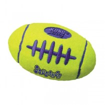 Football 13cm