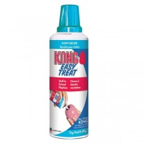 Kong Puppy Easy Treat Paste