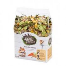LandPartie Hamsterfutter 600 g