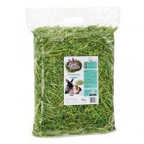 Sensitiv Heu 1,5kg Timothy