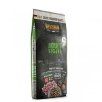 Adult Light 12,5kg