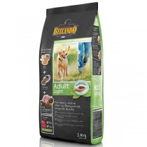 Adult Light 1kg
