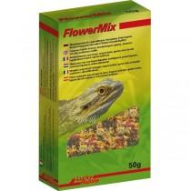 Lucky Reptile Flower Mix 50g Hibiskus (67222)