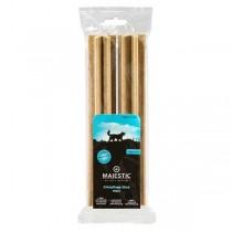 Maxi Sticks 2x210g
