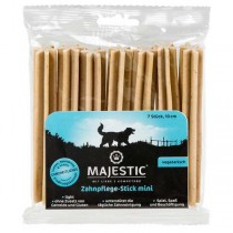 Mini Sticks 7x14g Hundesnack