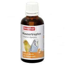 beaphar Mausertropfen