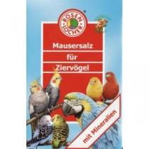 Mausersalz 15g