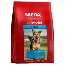 MERA essential Active 12,5kg (061550)