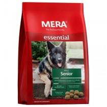 MERA essential Senior 12,5kg (061150)