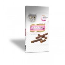 Lieblings-Sticks Mini