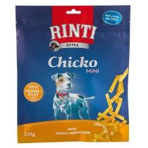 Chicko Mini Huhn 225g