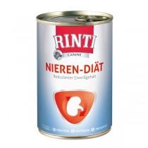 RINTI Nieren-Diät
