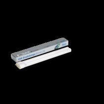 oase-ersatzlampe-uvc-24W