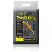 Desert Sand 4,5kg schwarz