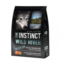 Wild River 1kg