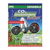 DENNERLE CO2 Druckminderer Quantum (3062)