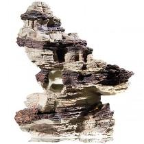 Arizona Rock 2