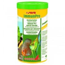 ImmunPro 1000ml