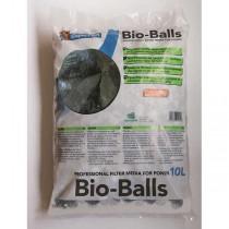 SuperFish Bio Balls 10l Teichfiltermaterial