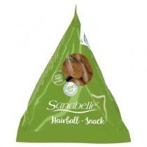 Sanabelle Hairball Snack 20g Katze (H2064)