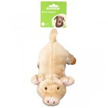 Schwein 23cm