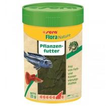Flora Nature 100ml