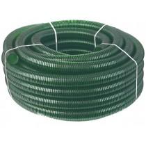 """OASE Spiralschlauch grün 1 1/2"""""""